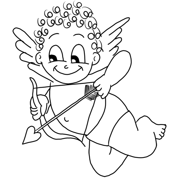 f red arrow coloring pages - photo #44