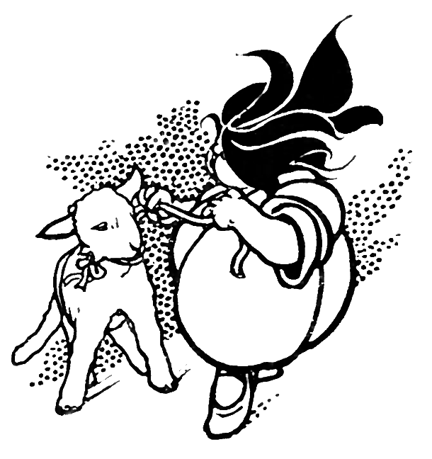Click On Image To Open Up Coloring Page In A New Print It Out