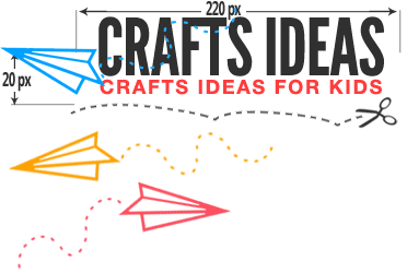 Kids Crafts & Activities