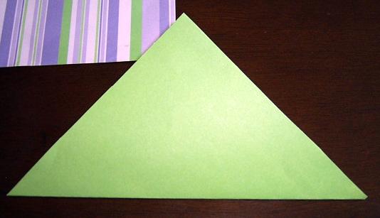 fox-box-first-triangle