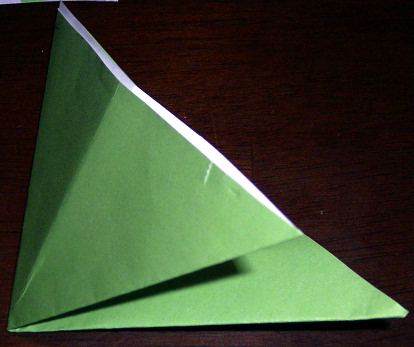 fox-box-smaller-triangle