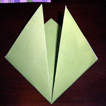 square-fox-box