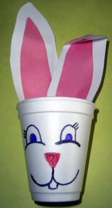 bunny-cup-fold-ear