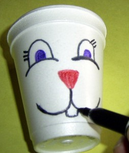bunny-cup-mouth