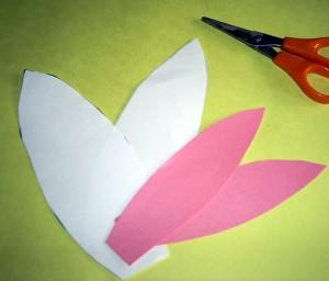 bunny-cup-scissors