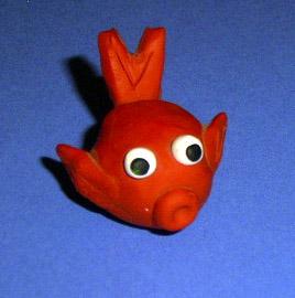 goldfish-finished