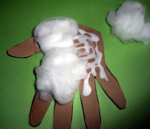 hand-lamb-cotton-ball