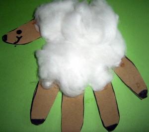 hand-lamb-finished