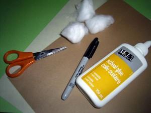 hand-lamb-supplies