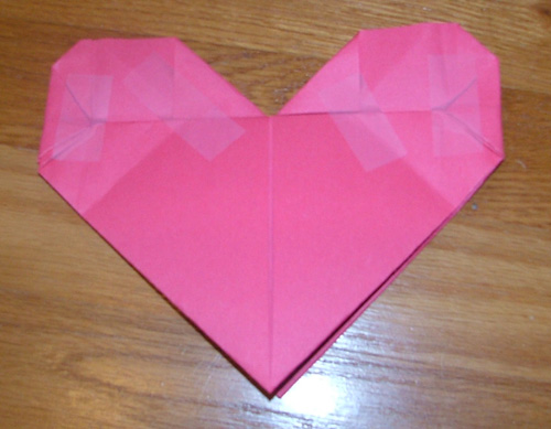 origami-heart-step-seven
