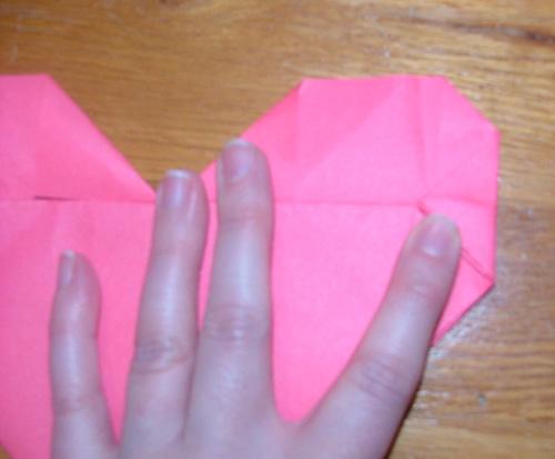 origami-heart-step-six