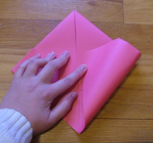 origami-heart-step-three