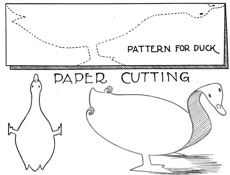 Rubber Duck Template Cut Out http://www.artistshelpingchildren.org/kidscraftsactivitiesblog/2010/03/how-to-fold-a-standing-paper-goose-and-duck-with-paper-arts-instructions/