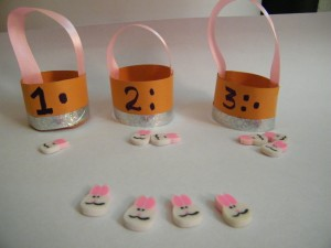 Halloween Craft Ideas Young Children on Summer Crafty Ideas For Kids Tips And Tutorials    Page 3