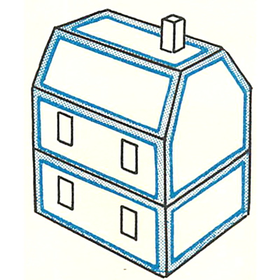 making log furniture instructions