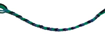 How to Make Friendship Bracelets Easy Step by Step Tutorial for Kids