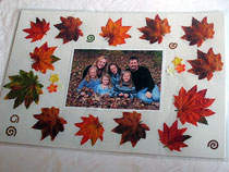 Photo Placemat