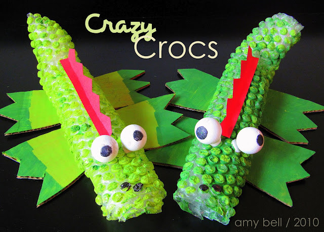 Cool Kids Crafts