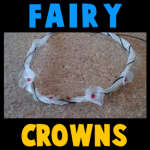 fairy-crowns-necklaces