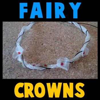 fairy-crowns-necklaces