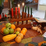 Fun Kwanzaa Crafts for Kids