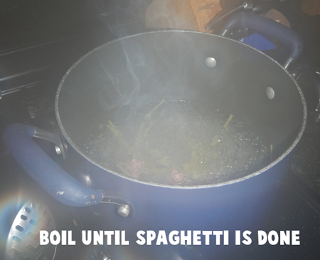 how to know when hot dogs are done boiling