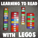 1st-pic-learning-sight-words-and-reading-with-legos