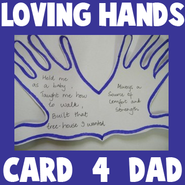 fathers-day-open-hands-cards