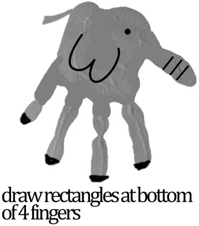 elephant-step3