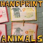 handprint-lions-and-elephants