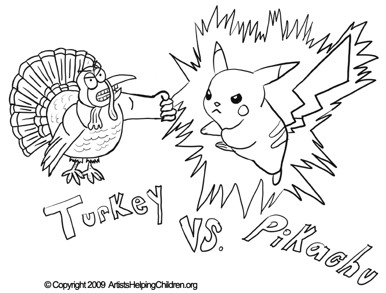 drawing pilgrims faces happy thanksgiving pilgrims with coloring pages and free printable activities for kids