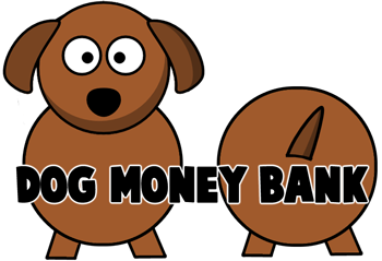 How to Make Juice can Doggy Money Banks