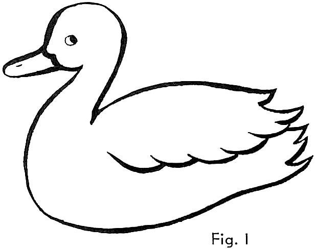 Rubber Duck Template Cut Out http://www.artistshelpingchildren.org/ducks-craftsideasactivitieskids.html