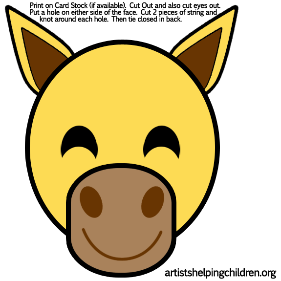 pony-masks-printables.png