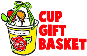 Disposable Cup Crafts For Kids Make Arts Crafts Projects With