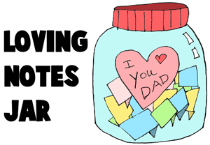 Father S Day Crafts For Kids Ideas For Easy To Make Father S Day