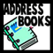 Address Book Making