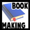 Making Books and Bookbinding