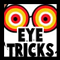 Optical Illusions and Eye Tricks