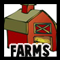 Farm Animals and Barns