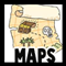 Maps Making