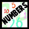 Numbers and Mathematics