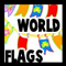 Worlds Flags