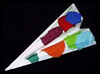 Swooping   Paper Airplanes
