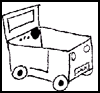 Box   Car Making Instructions