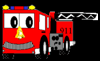 Easy Fire Truck Crafts to Make