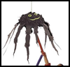 Spider   Party Pinata