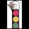 Traffic   Light Treat Bag
