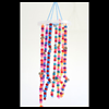 Make   Wind Chimes Arts & Crafts Activity