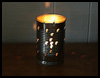 Tin   Can Luminary Craft